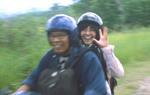 バイクの二人.jpg